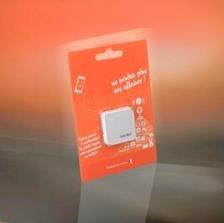 Emballage plastique Annecy